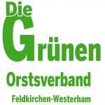 grünen-feldkirchen