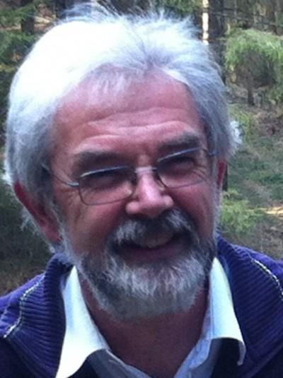 Helmut 2012